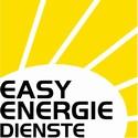 Easy Energiedienste Sonnenkraft Freising GmbH